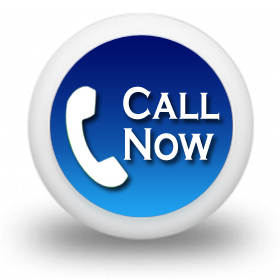 call_now-1