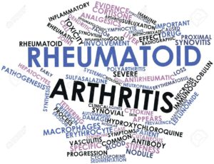 16678728-abstract-word-cloud-for-rheumatoid-arthritis-with-related-tags-and-terms-stock-photo